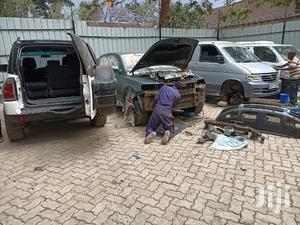 Garage Now Open At Ridgeways On Ridgeways Road | Automotive Services for sale in Nairobi, Ridgeways