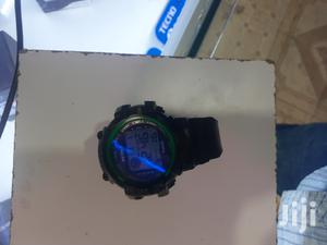 Men Casual Watch | Watches for sale in Nairobi, Nairobi Central