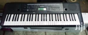 Yamaha PSR E273 Keyboard. | Musical Instruments & Gear for sale in Nairobi, Nairobi Central