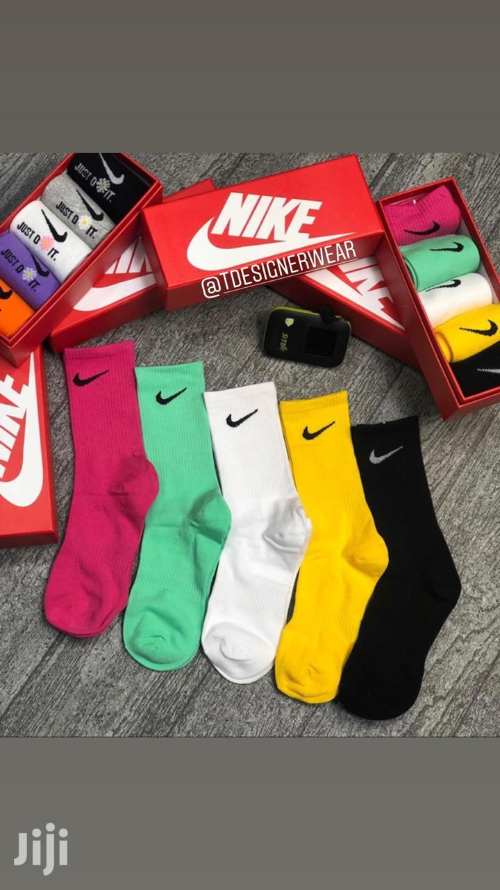 Designer Socks   Clothing Accessories for sale in Nairobi Central, Nairobi, Kenya