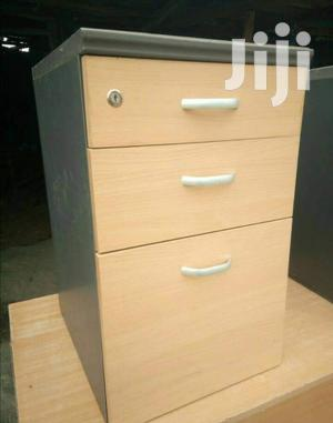 Ex UK Elegant Office Drawer | Furniture for sale in Nairobi, Nairobi Central