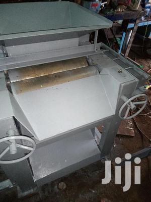 Soap Roller Mill Machine (Tripple Roller-Tsm) | Manufacturing Equipment for sale in Nairobi, Kariobangi