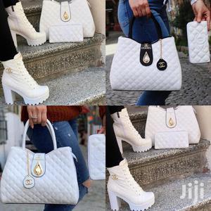 Handbag Set | Bags for sale in Nairobi, Nairobi Central