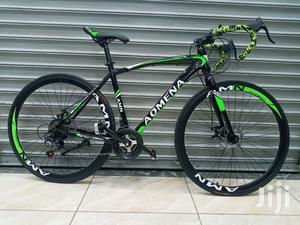 26'' Aomena Bike | Sports Equipment for sale in Nairobi, Nairobi Central