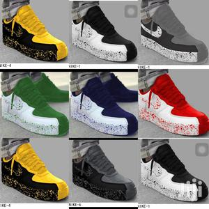 Nike Airforce 1 Low Split Sneakers Shoes | Shoes for sale in Nairobi, Nairobi Central