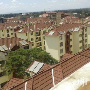 3bdrm Apartment in Kahawa Downs Gated, Airbase for Sale | Houses & Apartments For Sale for sale in Nairobi, Airbase
