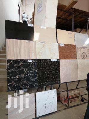 600 by 600mm Floor Tiles | Building Materials for sale in Nairobi, Imara Daima