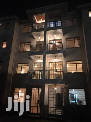 Property for Sale at Ngong Road ADAMS   Commercial Property For Sale for sale in Nairobi, Nairobi Central