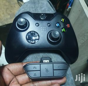 Xbox One Wireless Controller | Video Game Consoles for sale in Nairobi, Nairobi Central