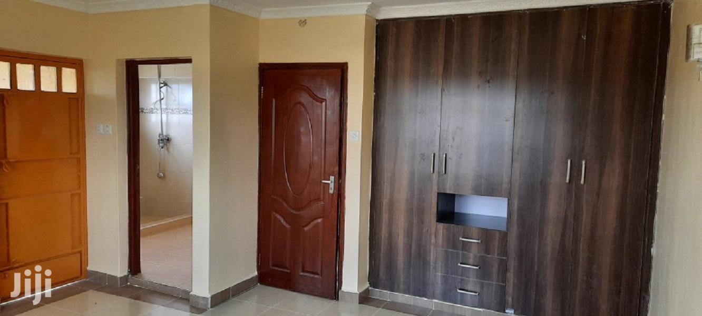 4bdrm Maisonette in Kitengela for Sale | Houses & Apartments For Sale for sale in Kitengela, Kajiado, Kenya