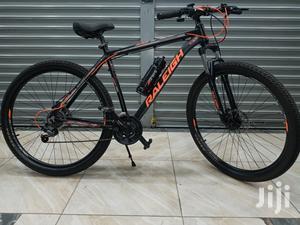 29'' Raleigh Bike | Sports Equipment for sale in Nairobi, Nairobi Central
