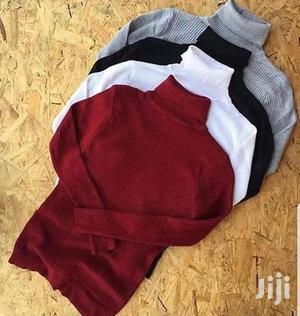 Pullneck Available | Clothing for sale in Nairobi, Nairobi Central