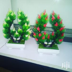 Artificial Potted Bonsi Flowers   Home Accessories for sale in Nairobi, Nairobi Central