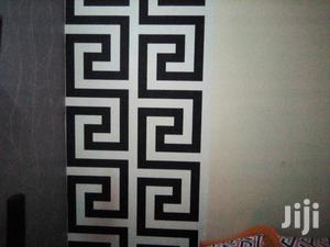 3D Wallpapers | Home Accessories for sale in Mombasa, Mvita