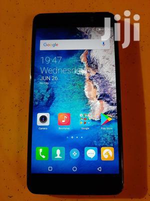 Tecno Camon CX 16 GB Gray | Mobile Phones for sale in Nairobi, Nairobi Central