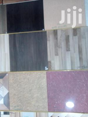 300by300mm, Indian Floor Tiles | Building Materials for sale in Nairobi, Imara Daima