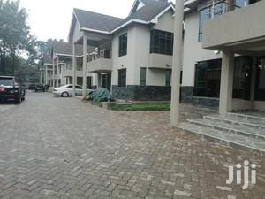 4bdrm Townhouse in Lavington for Rent | Houses & Apartments For Rent for sale in Nairobi, Lavington