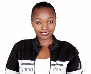 Job Application   Hotel CVs for sale in Nairobi, Westlands