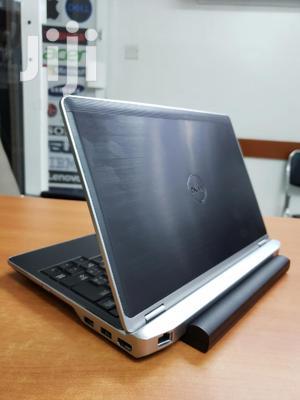 Laptop Dell Latitude E6430 4GB Intel Core I5 HDD 350GB | Laptops & Computers for sale in Kisumu, Kisumu Central