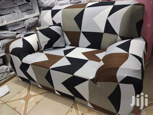 Sofa Seat Covers 7 Seater(3,2,1,1) | Home Accessories for sale in Nairobi, Nairobi Central