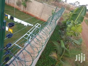 Electri Fence Accessories | Building & Trades Services for sale in Kisumu Central, Migosi