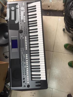 Yamaha Keyboard PSR-670 | Musical Instruments & Gear for sale in Nairobi, Nairobi Central