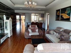 2 Bedroom Furnished Apartment For Sale | Houses & Apartments For Sale for sale in Nairobi, Kilimani