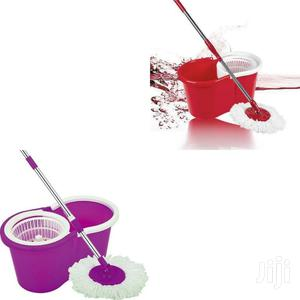Colorful Spin Mop   Home Accessories for sale in Nairobi, Nairobi Central