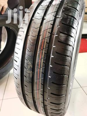175/70 R14 Bridgestone Tyre | Vehicle Parts & Accessories for sale in Nairobi, Nairobi Central