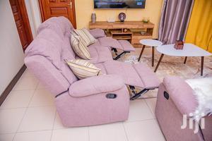 Fully Furnished 2 Bedroom Madaraka   Short Let for sale in Nairobi, Nairobi West