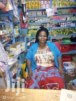 Looking For Househelp/Cleaner Job   Childcare & Babysitting CVs for sale in Nairobi, Nairobi Central