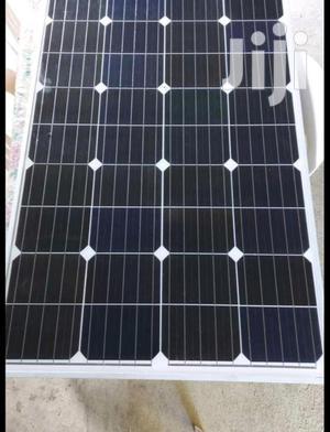 Solar Panel | Solar Energy for sale in Nairobi, Nairobi Central