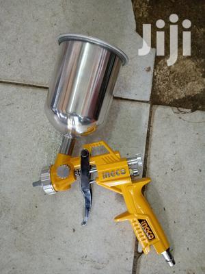 Manual Spray Gun | Hand Tools for sale in Nairobi, Nairobi Central