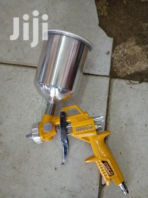 Spray Gun Manual | Hand Tools for sale in Nairobi, Nairobi Central