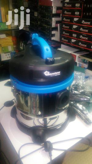 Ramtons Wet And Dry Electric Vacuum Cleaner | Home Appliances for sale in Nairobi, Nairobi Central