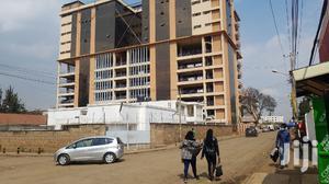 Parklands, Stima Plaza 1/4acre Plot | Commercial Property For Sale for sale in Nairobi, Parklands/Highridge