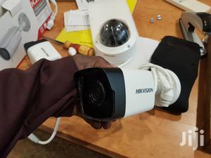 CCTV Cameras (All Types) Both Sales And Installation   Building & Trades Services for sale in Kiambu, Kikuyu