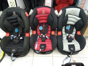 Baby Car Seat | Children's Gear & Safety for sale in Nairobi, Nairobi Central