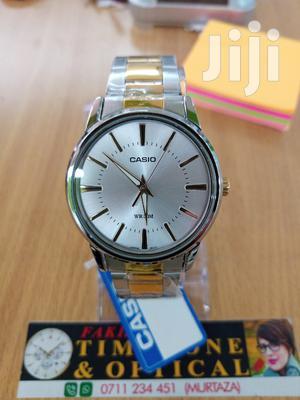 Casio MTP1303SG | Watches for sale in Mombasa, Mvita