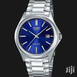 MTP1183A Casio Watch Unisex | Watches for sale in Mombasa, Mvita