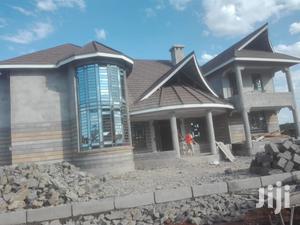 Building Construction   Building & Trades Services for sale in Kiambu, Kikuyu