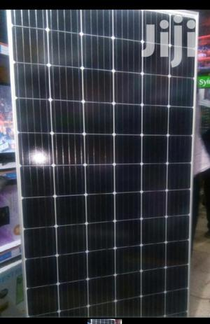 300watts 24v Solar Panel | Solar Energy for sale in Nairobi, Nairobi Central