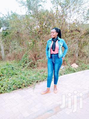 Actress/Actor | Arts & Entertainment CVs for sale in Nairobi, Karen