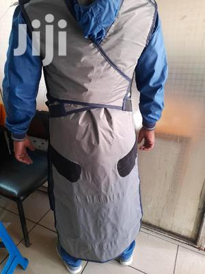 Lead Apron Double | Medical Supplies & Equipment for sale in Nairobi, Nairobi Central
