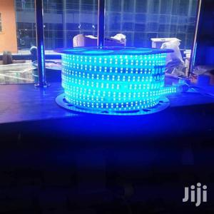 Snake Light RGB Per Meter | Home Accessories for sale in Nairobi, Nairobi Central