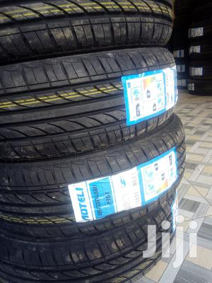 175/70 R14 Aoteli Tyre | Vehicle Parts & Accessories for sale in Nairobi, Nairobi Central