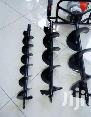 Earth Auger | Electrical Hand Tools for sale in Nairobi, Nairobi Central