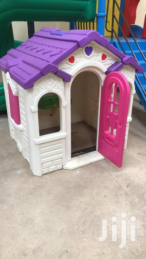 Baby Doll House 51.0 Tc | Toys for sale in Nairobi, Nairobi Central