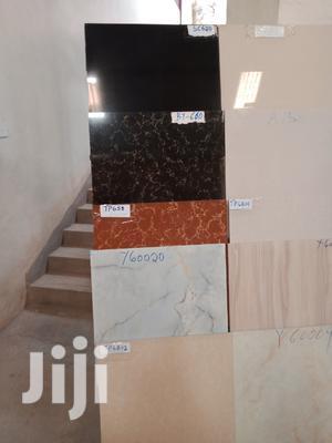 60*60 Floor Tiles (Granite And Ceramic) | Building Materials for sale in Nairobi, Imara Daima