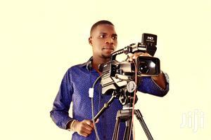 Graphic Designer | Computing & IT CVs for sale in Nairobi, Karen